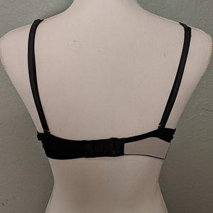 PINK Victoria's Secret Intimates & Sleepwear - PINK Padded Bra